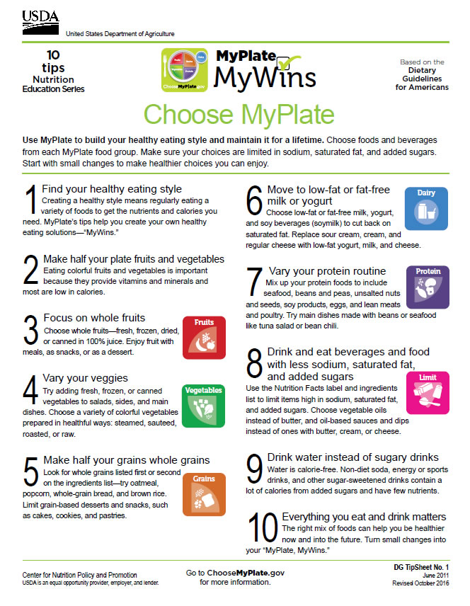 ten-tips-choose-myplate